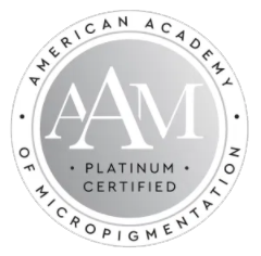 American Academy of Micropigmentation - AAM